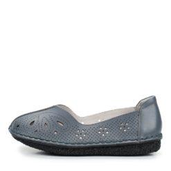 Туфли MUNZ Shoes для женщин