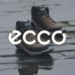 ECCO(Экко)