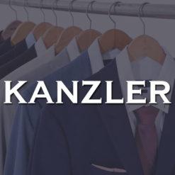 Канцлер (Kanzler)